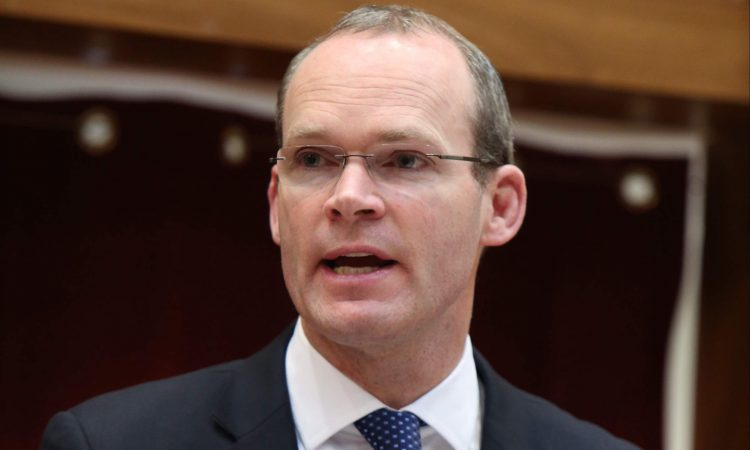 Coveney & O Cuiv the only two agriculture candidates certain to secure seats