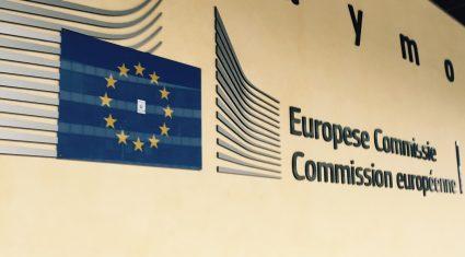 Ireland's €4 billion RDP on the home straight, says IFA