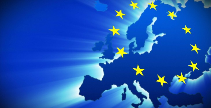 EU Council rules to give Member States GMO authority