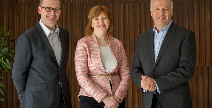 Labour advisor joins Glanbia's communications team