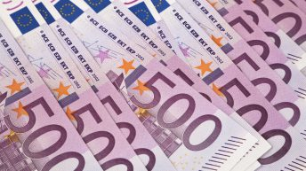 Farmer sees €27,500 penalty refunded following complaint to Ombudsman