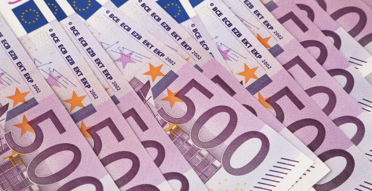 SMEs receive €4.4 million in credit guarantee funding facilities in first quarter