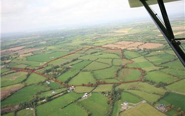 258-acre Tipperary farm makes €8,500/acre