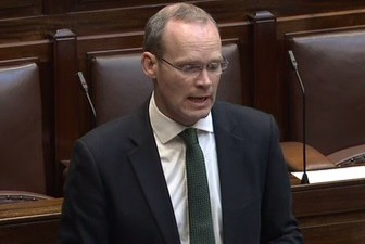 Pushing scheme deadlines any further will impact on payments – Coveney