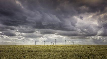 Mixed weather outlook for the week – Met Eireann