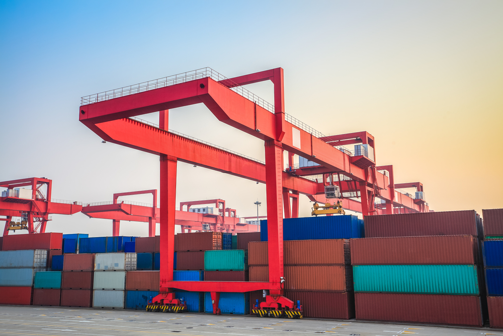 National Export Campaign and Nation Export Hub launched to encourage more exporting