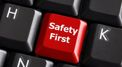 Risk of a fatal farm accident increases by 40% in March