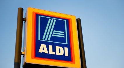 Aldi overtakes leading retailer to jump to sixth largest UK supermarket