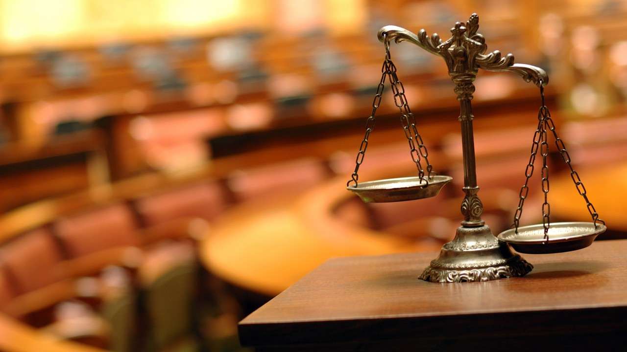Donegal woman prosecuted after abandoning dog