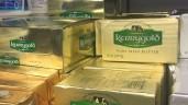 Kerrygold全球零售额达到10亿欧元。