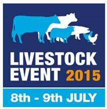 Three national breed shows to headline UK dairy show