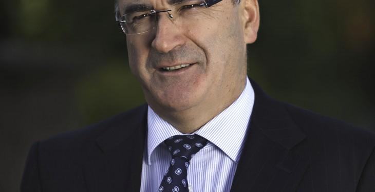 Lakeland's Banbridge plant will not be sold – Hanley