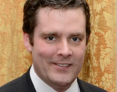 Sean Finan elected Macra National President