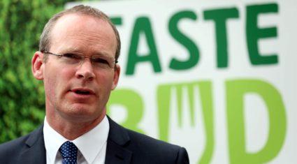 20 agri-food companies join Tesco Taste Bud programme