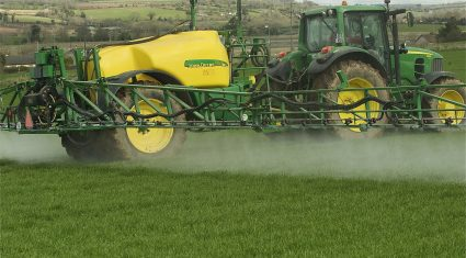 Requirements of Pesticide Directive 'outright ridiculous' – ICMSA