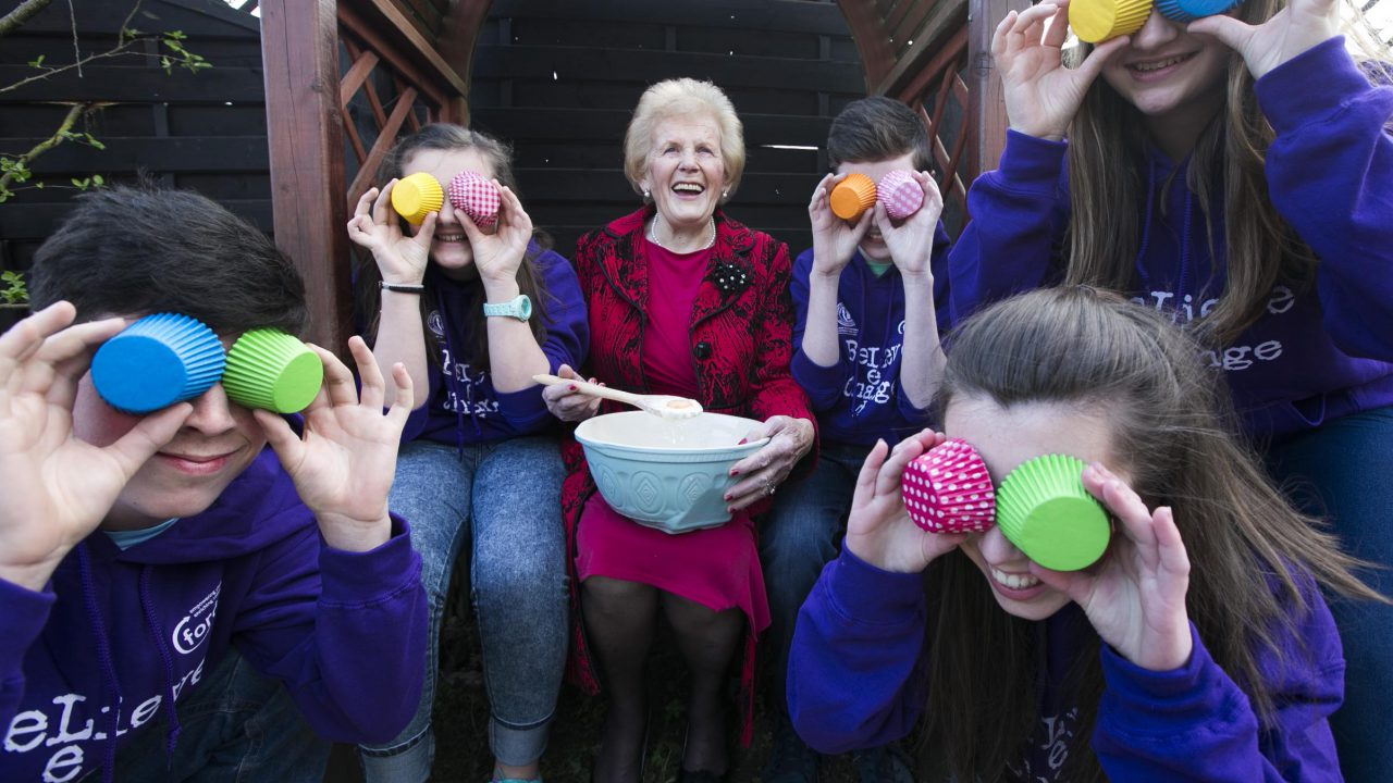 Top dough of €5,000 to be won in brown bread baking competition
