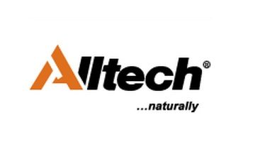 Alltech to acquire US animal nutrition company Ridley