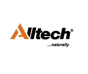 Alltech acquires leading animal nutrition company