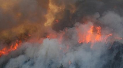 11 convictions in recent times for uncontrolled burning
