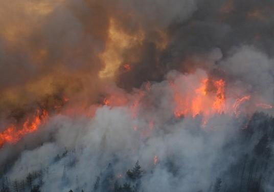 INHFA seeks extension of burning dates after wet winter