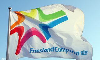 Friesland Campina to pay its farmers a bonus for limiting milk supply