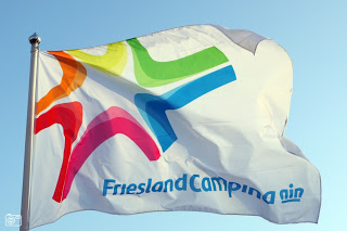 FrieslandCampina cuts its May milk price