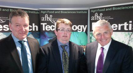 'Irish farm leadership skills aren't fit for purpose'