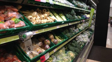 UK supermarkets under scrutiny over pricing strategies