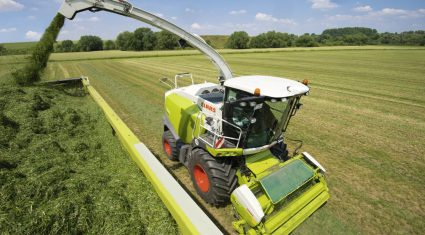 10 tips to ensure your silage pit is in tip top shape