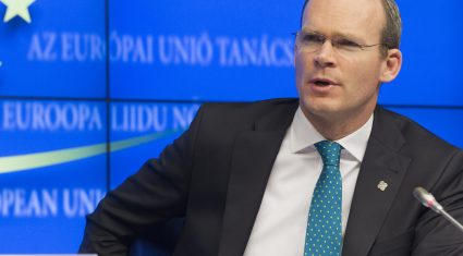 Coveney moves to clarify beef genomics requirements