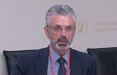 New beef genomics' scheme 'not simple' concedes Department boss