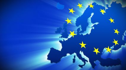 Discussions continue on EU's €181m Irish land eligibility fine