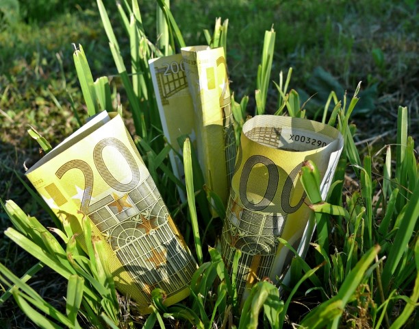 Cost of supporting 'Forgotten Farmers' €12m says Department