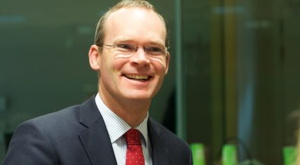 Minister Coveney appoints two new Teagasc board members