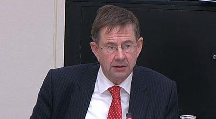 Fianna Fail slams budget as no benefit to vast majority of farmers