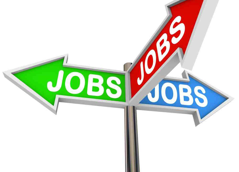 Nutrition specialist and other job opportunities in the ag sector