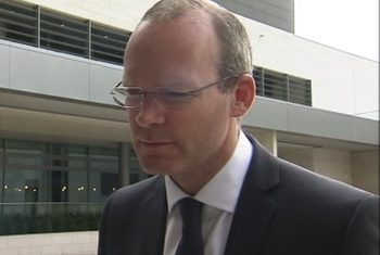 VIDEO: 'Comprehensive' package for dairy and pigmeat farmers needed – Coveney
