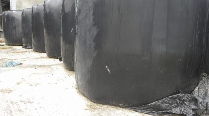 Silage wrap prices set to increase by €7/roll