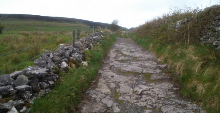 Northern Ireland to see £1m spent on rural broadband