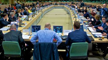 EU dairy summit will see 'proactive proposals' to address volatility – McGuinness