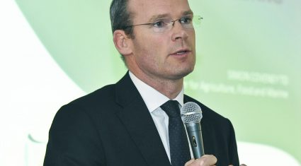 'We want to understand how this happened' says Coveney on suspected BSE case