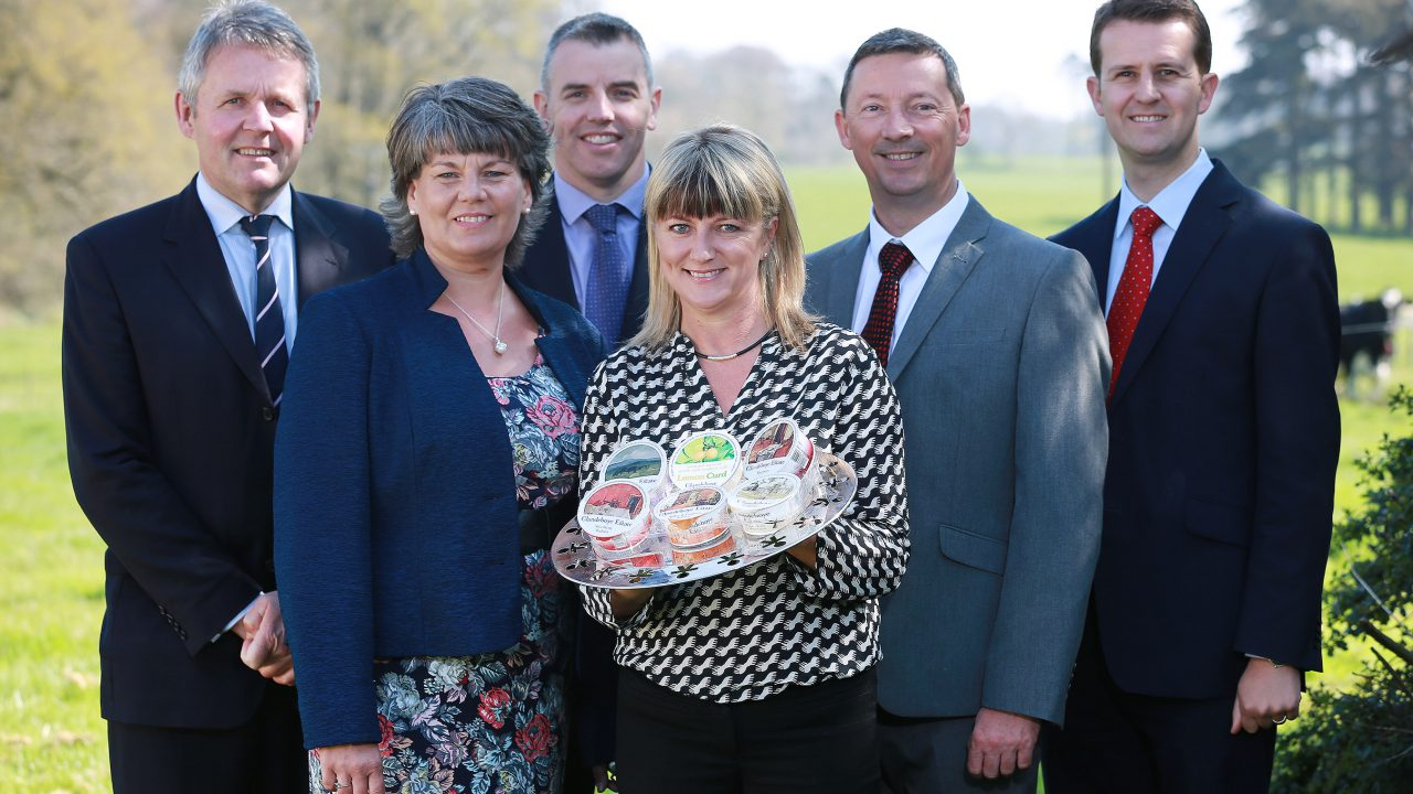 Over 20 farms in Northern Ireland to open their gates to the public