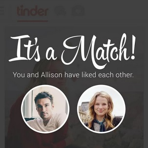 how to get off tinder gold