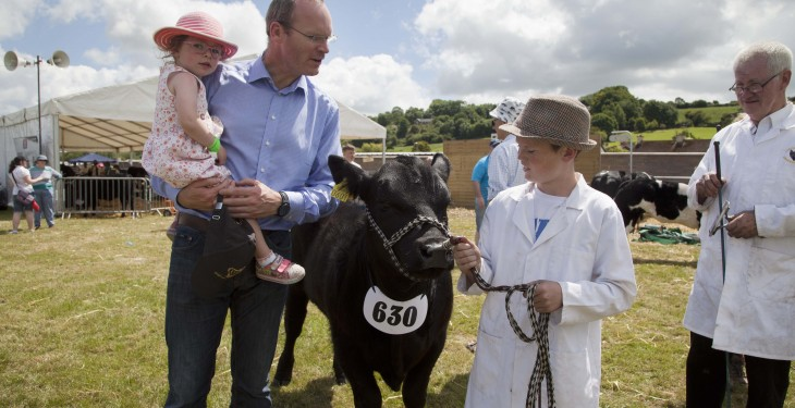 Cork summer show extends opening hours to accommodate huge crowds