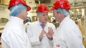 Larry Goodman's €170 million annual profit leaves 'a bitter taste for farmers'