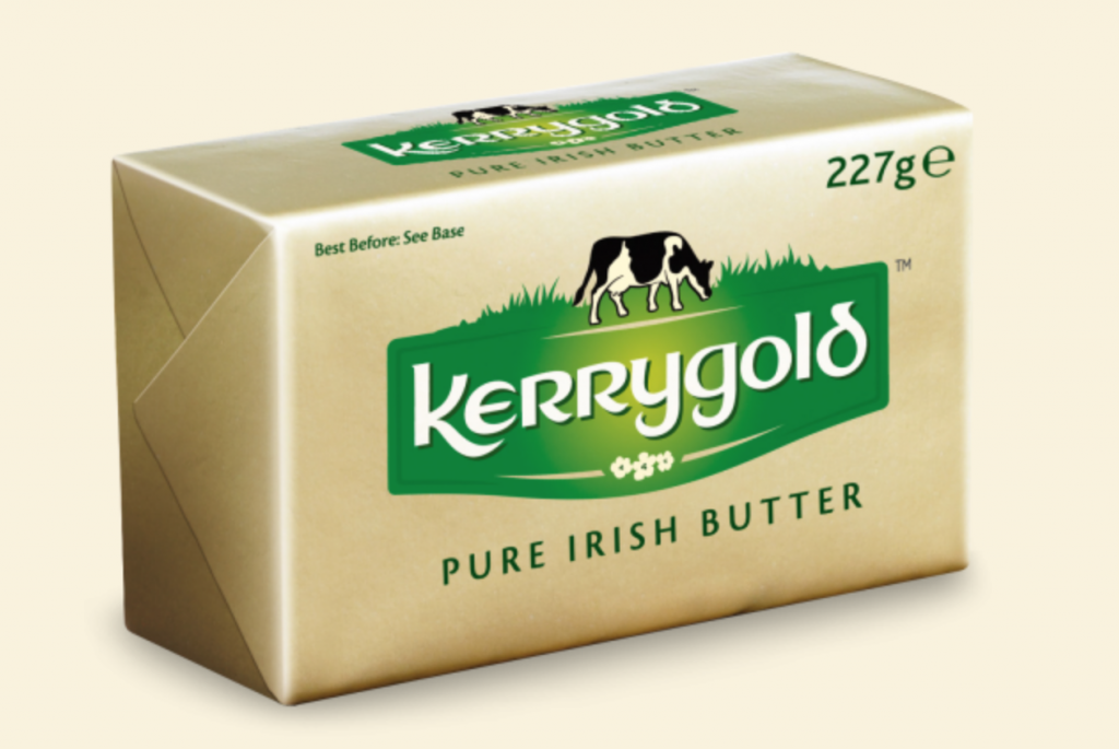 Kerrygold ireland