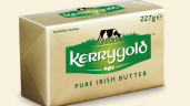 Irish dairy has a unique opportunity to put its best foot forward