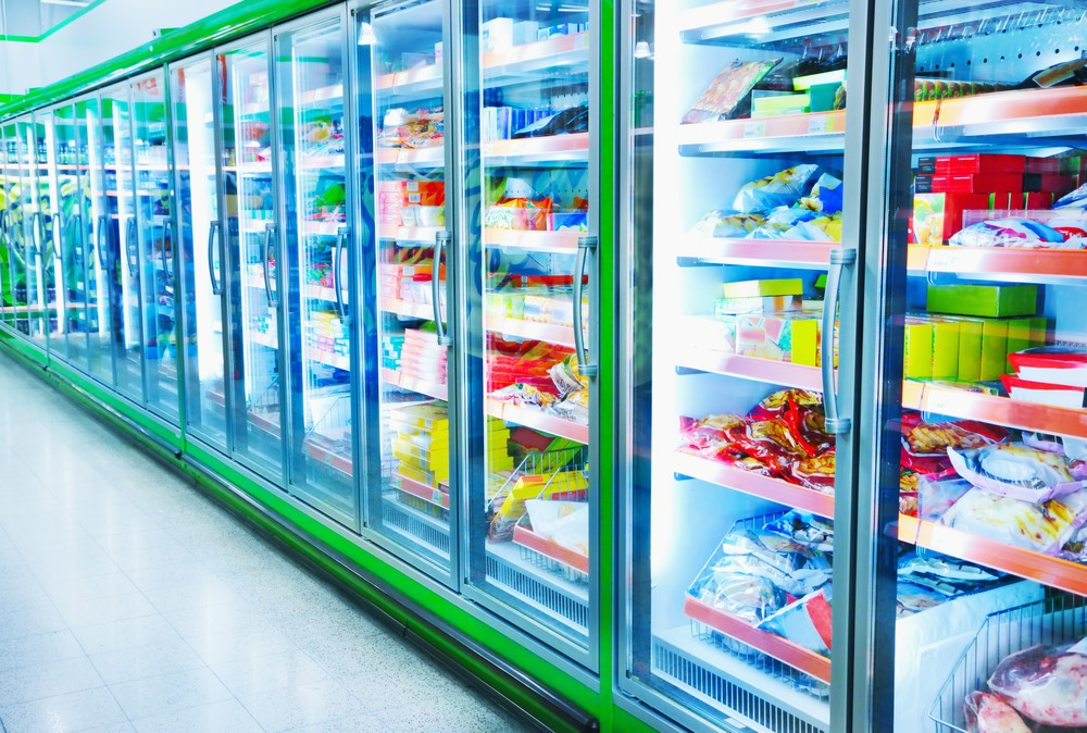 Complaints made to EU ombudsman over national dairy origin labelling schemes