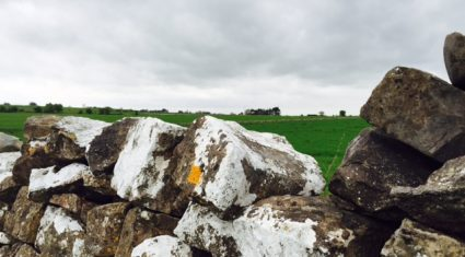 Changeable and unsettled weather for the weekend – Met Eireann
