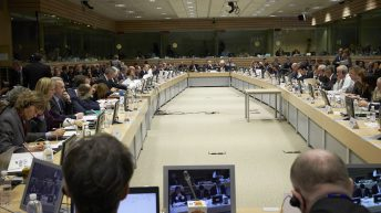 European Agriculture Ministers to meet on GMOs and Russia